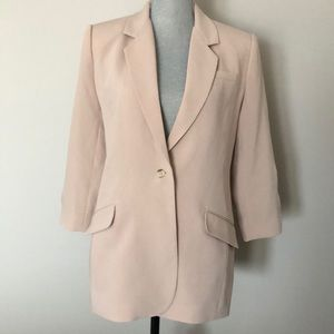 NWT Elizabeth and James Heritage Jacket 8